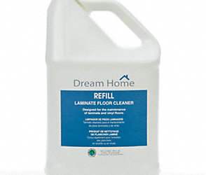 Laminate Floor Cleaner 1 Gallon